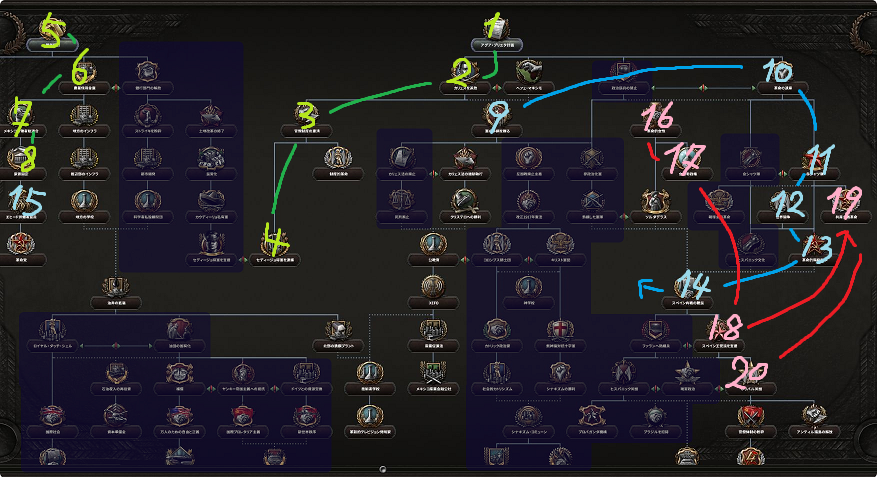 mex4NF2.png